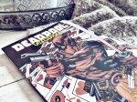 Deadpool Die Wette3