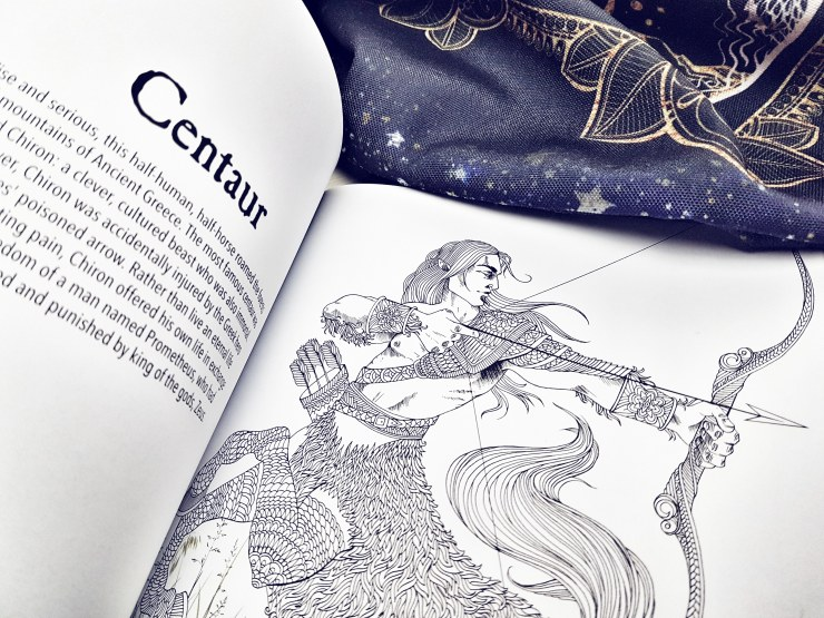 FairyLoot Januar186