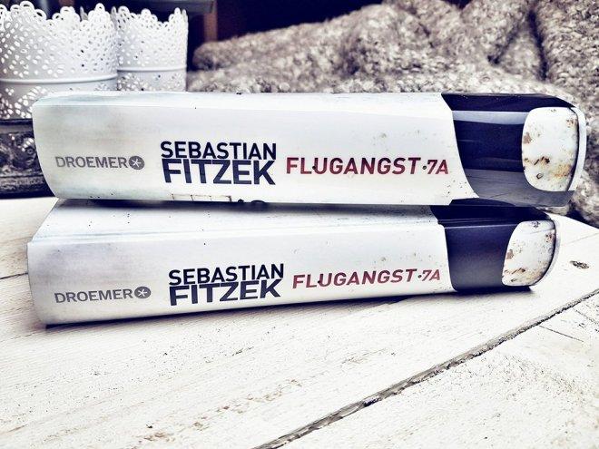 Flugangst 7A3
