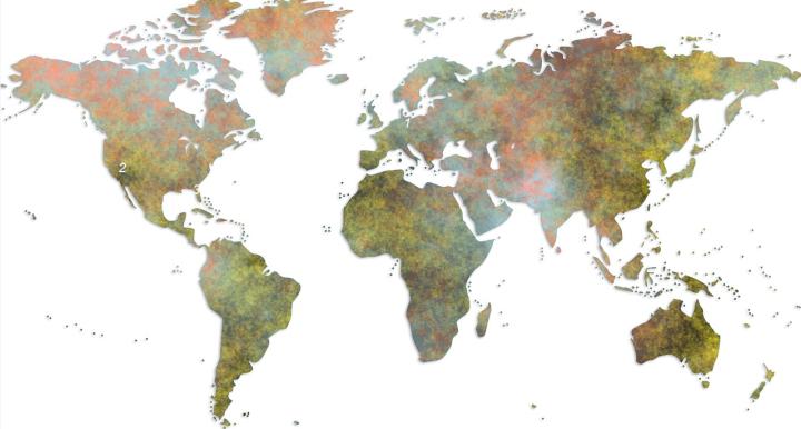 Weltkarte2.png
