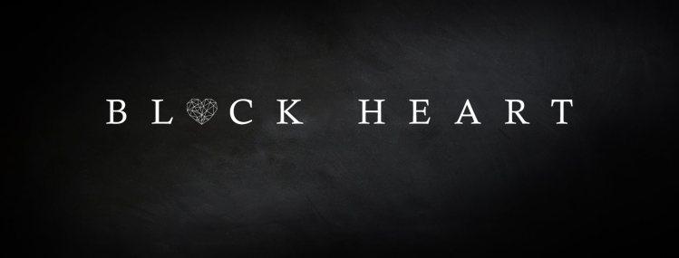Black Heart Reihe.jpg