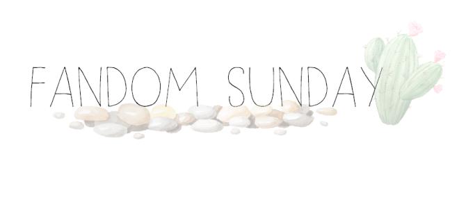 Fandom Sunday2.png