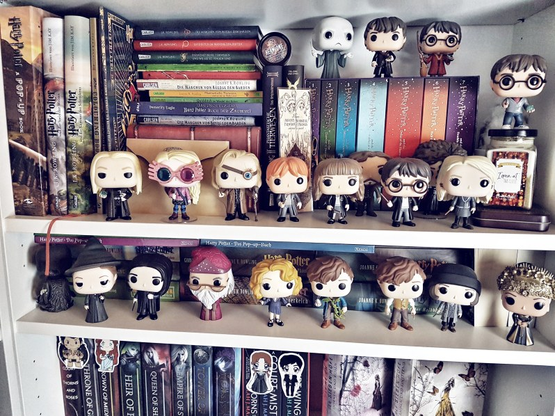 Harry Potter Shelf.jpg