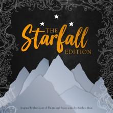 Illumicrate Starfall Edition