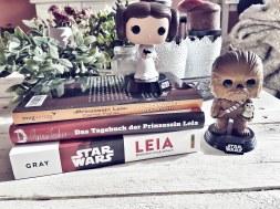 Leia Organa2