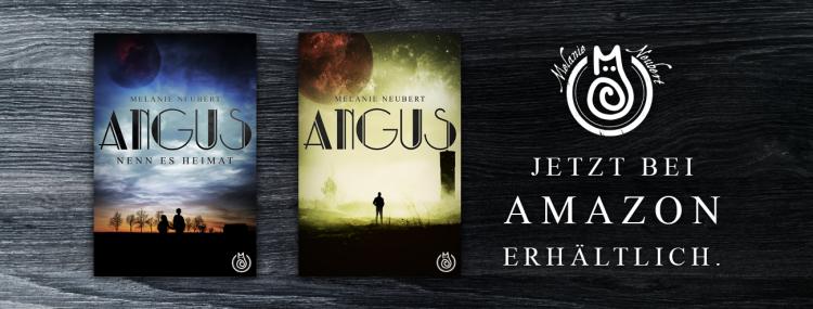 Angus.png