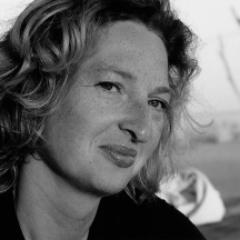 Anne Brauner, Quelle: Carlsen Verlag