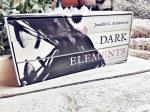 Dark Elements Schuber