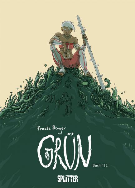 GRUEN_01_lp_Cover_900px