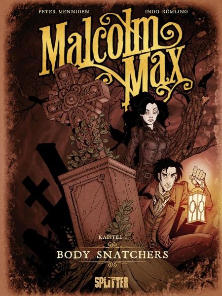 malcolm_max01_klein_1.jpg