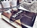 Scythe 2