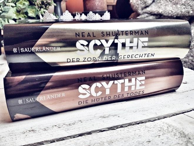 Scythe1+2