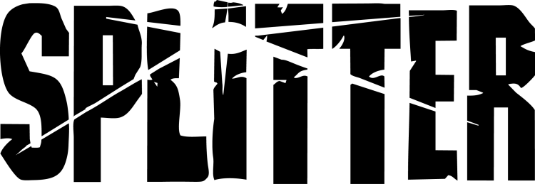 Splitter Verlag Logo.png