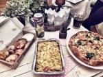 Abendsituation (3)