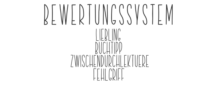 BEWERTUNGSSYSTEM