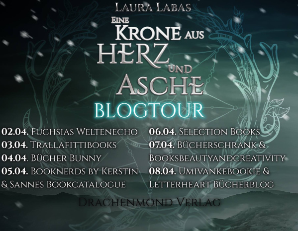 Blogtour Eine Krone aus Herz und Asche.jpg