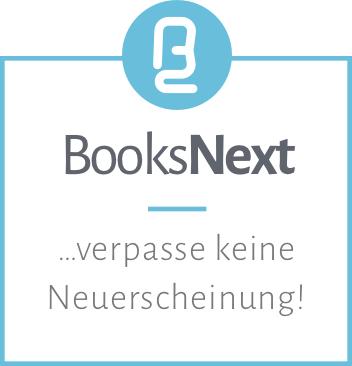 booksnext-banner
