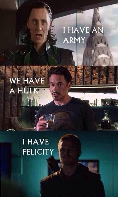 Felicity Smoak4