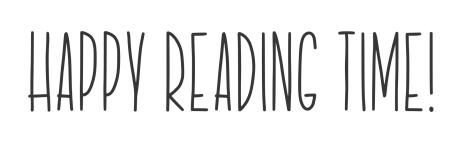HAPPY READING TIME (1)