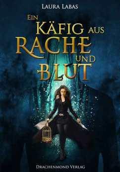 Quelle: Drachenmond Verlag