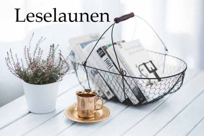 Leselaunen-Buchbunt.jpg