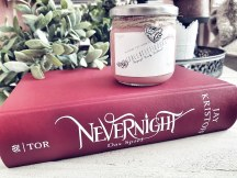 Nevernight 2