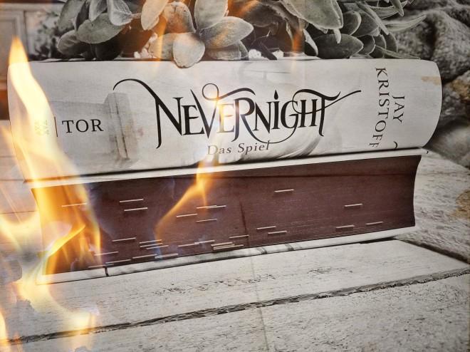 Nevernight Das Spiel5