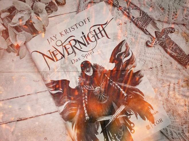 Nevernight Das Spiel6