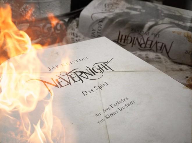 Nevernight Das Spiel8