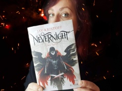 Nevernight Das Spiel9