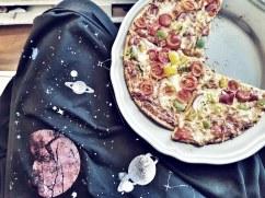 Pizza & Planeten2