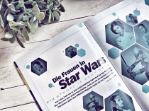 Star Wars Magazin1