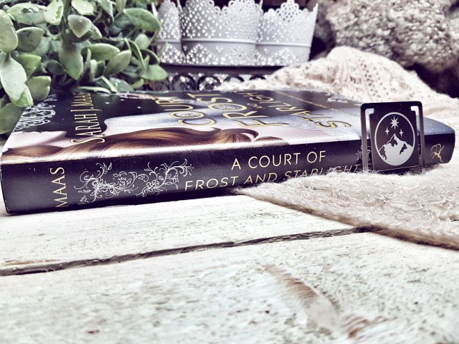 A Court of Frost and Starlight3