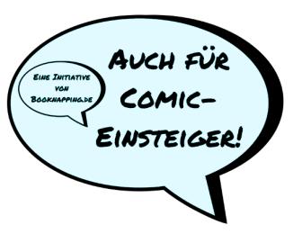 Auch-für-Comic-Einsteiger_Label.png