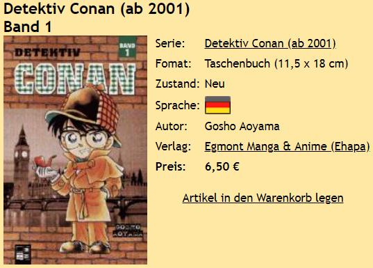 Detektiv Conan Band 1.png