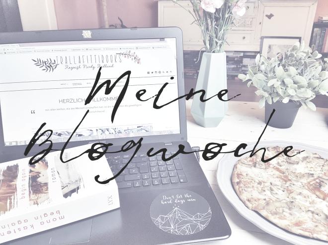 Meine Blogwoche.png