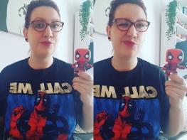 Nicci Deadpool