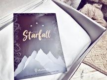 Starfall Box Illumicrate