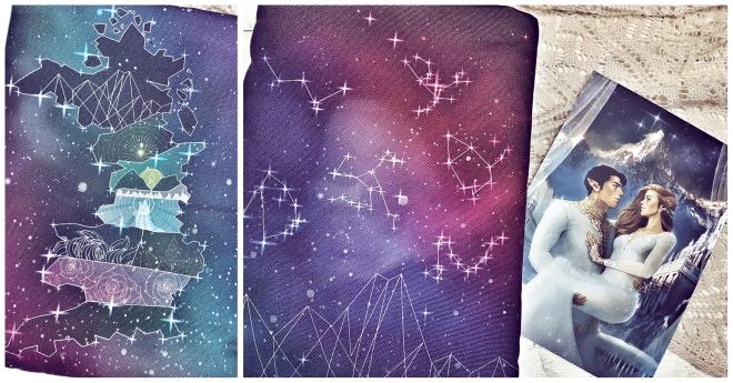 Starfall Box Illumicrate12