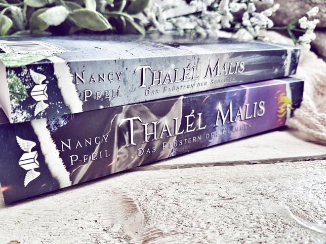 Thalel Malis