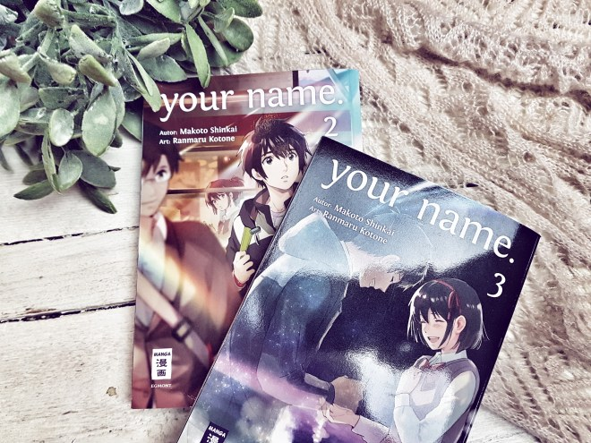 your name 2+3b