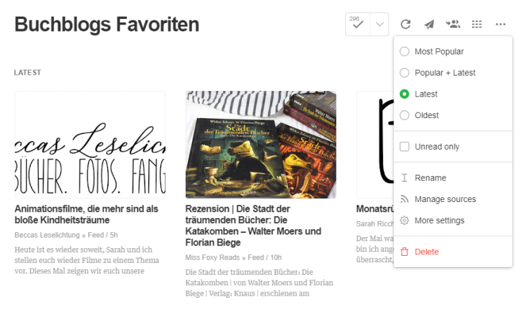 Feedly Buchblogs Favoriten.png