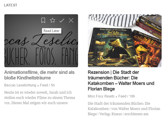 Feedly Optionen.png