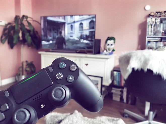 Gaminglife2