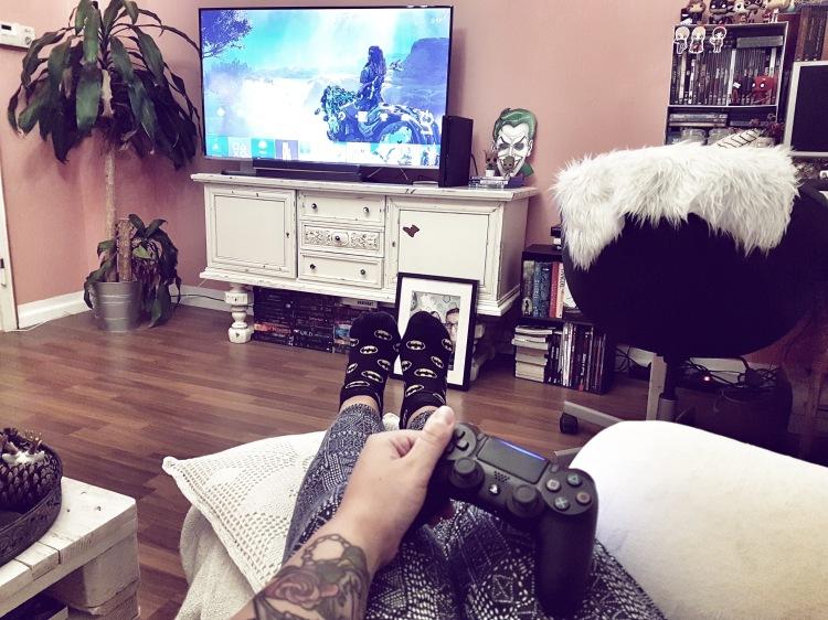 Gaminglife3