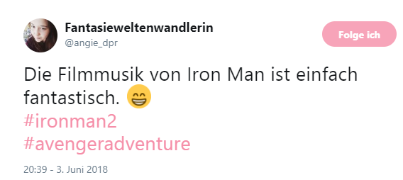 Iron Man 2 Twitter10