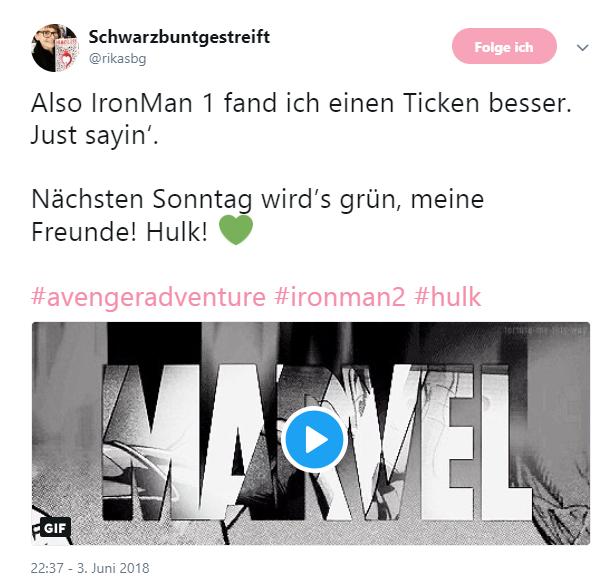 Iron Man 2 Twitter11