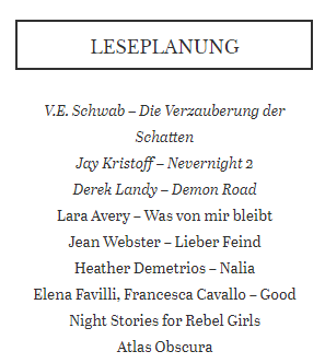 Leseplanung.png