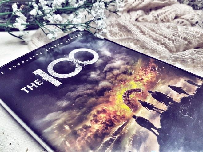 The 100 Staffel 4.jpg