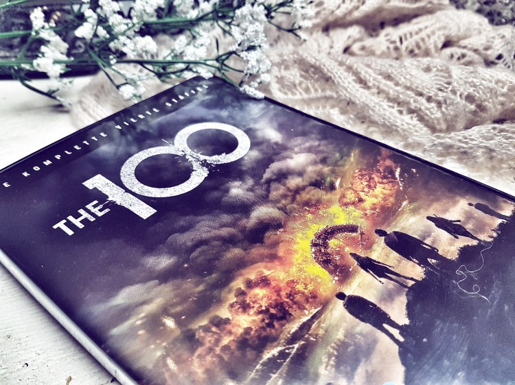 The 100 Staffel 4.jpg